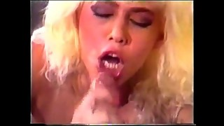 POLISH CLUB - CUM PARTY