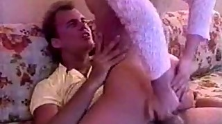 sleep vintage porno video