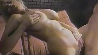 Kimberly Kupps Fucks Her Trainer