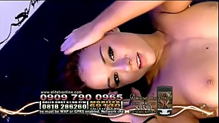 Classic Babestation Mica 2010 #1