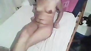 india teen virgin fingerfucked to orgasm - fingers break hymen