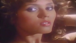 Lonny Chin Erotic Music Video (Playboy Playmate January 1983)