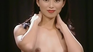 Taiwan graceful nymph movie