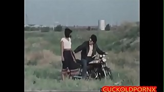 WHAT'_S NAME OF THIS MOVIE? OR GIRL'_S NAME?