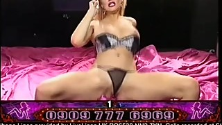 Babestation The Early Years 1#. How it should be!