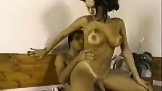 The Original MeatSpin Meme Video - Ts Big Dick - Sissy.pw
