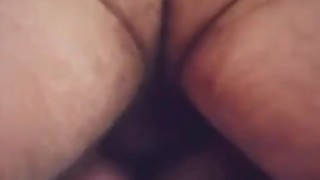 Retro Classi cSex Antics From MILF