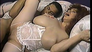 Kitten Cums Back! [Kitten Natividad &amp_ Jake Steed]