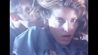 Celebrity Joan Severance Sex Scene Compilation - Criminal Passion (1994)