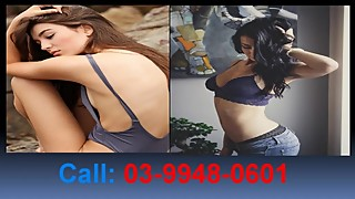 Asian Escorts Service in Melbourne, Australia - Classic Escorts