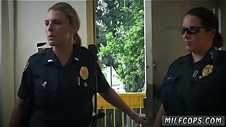 Classic hardcore xxx Noise Complaints make sloppy mega-slut cops like