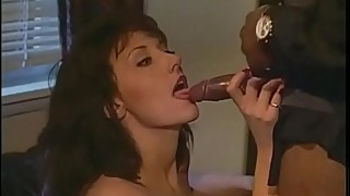 Vintage porn dreams of the '_80s - Vol. 4