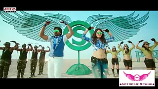 RAASHI KHANNA Hot Compilations Slow Motion Edit new.mp4