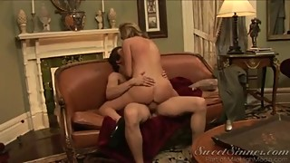 tanya tate the stepmother