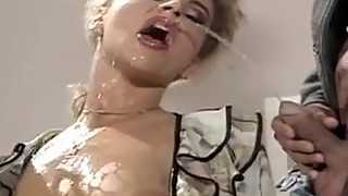 milf piss on-hot jessy.com
