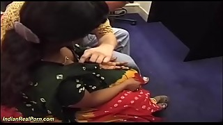 cute real indian amateur teen porn