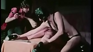 Vanessa BDSM Compilation