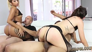 Daddy keeps fucking me and bi latino masturbating and daddy chub sauna