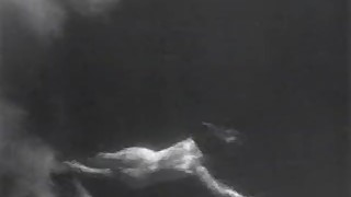 Maureen O'Sullivan Nude Swimming