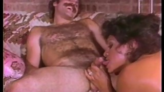 Jeffrey Hurst & Vanessa Del Rio hot fucking from Ah Caramba