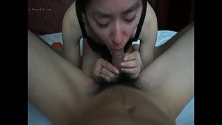 Classic Chinese Amateur Cuckold Compilation