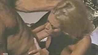 FROM THE ARCHIVES - MY FIRST PORN COMPILATION - 2002 - EXTREME LOW QUALITY!