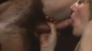 Big Tits Classic Magic Sex