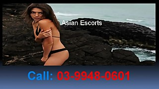 Asian_Escorts_in_Melbourne - 03-9948-0601 - Classic Escorts