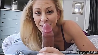 Vintage family taboo and milf backstage Cherie Deville in Impregnated