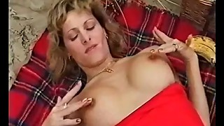 Kerry Matthews - 1990s British Pissing