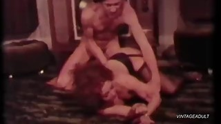 huge hard-on john holmes film