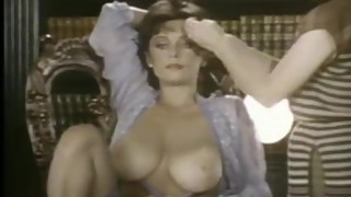 Playmate of the Month December 1981 - Patricia Farinelli
