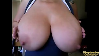 September Carrino Video 1
