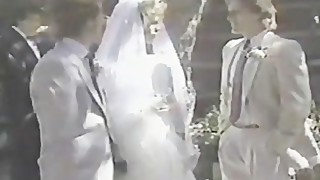 Bromance MMF ( Bride Full Version)