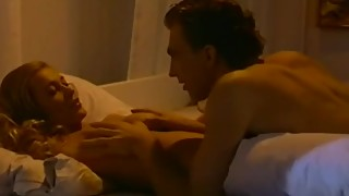 WIFE SEX FANTASY VINTAGE 2