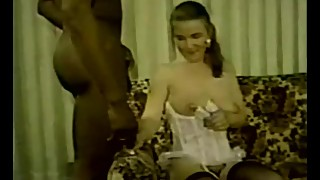 RETRO - Hot Homemade Threesome - more on onlineporn.ml
