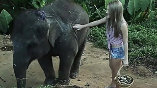 Video#2 Thailand Tatiana Georgieva