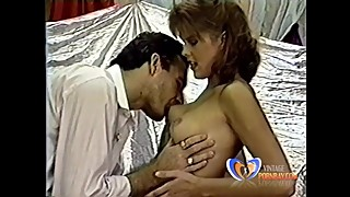 Bubble Butts 16 (1992) Vintage Porn Movie