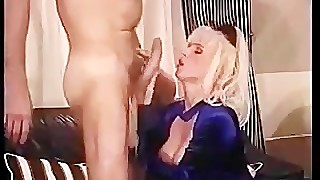 German classic kinky mature couples www.hdgermanporn.com