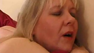 my dream fuck mature anal troia takes hard cock in the ass all the way tits -- visit kazaacams.com f