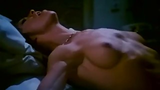 oldie but fit goldie