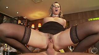 American classic porn movies 2 - Part. #1