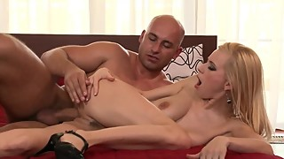 American classic porn movies 2 - Part. #2