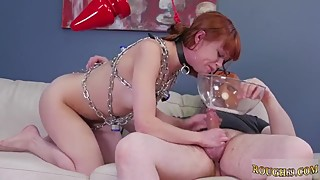 Megan sex wars vintage movie and old man porn evil angel