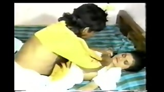 Vintage Indian Couple Retro Porn