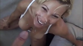 moms friend catches you jerking off -- visit kazaacams.com for more!