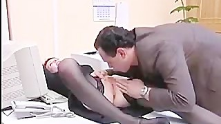 Russian college girl 4