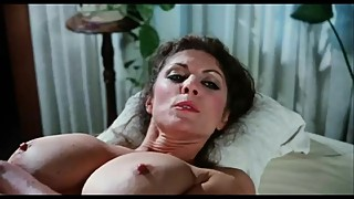 HD Vintage Movie 083