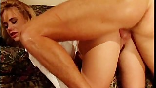 Pussy Whipped, Scene 3